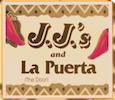 JJ's and LaPuerta Restaurant